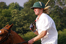 eric_asker_polo_coach_trainer